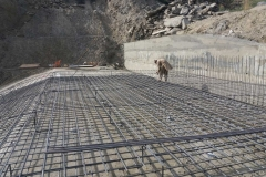 Steel-Fixing-in-Main-Body-of-the-Jay-Dam