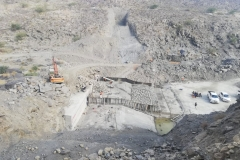 Top-View-of-Jay-Dam-Subproject-Ekka-Ghund